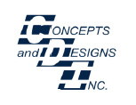 concepts-and-designs
