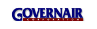 governair
