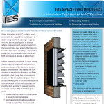 Overcoming Space Limitations for Outside Air Measurement  & Control